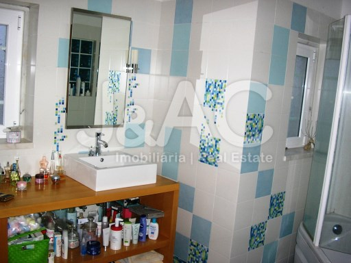 House 5 bedrooms Rio de Mouro Sintra, Suite (WC)%14/25