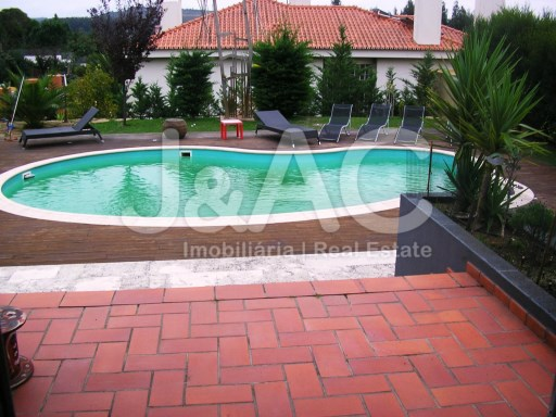 House 5 bedrooms Rio de Mouro Sintra, Patio (3)%21/25