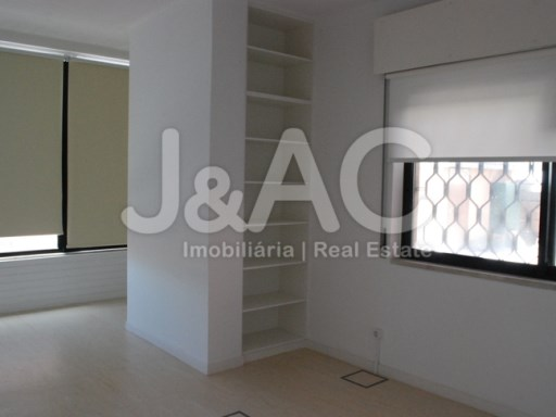 Office for sale Oeiras, Office 2%5/9