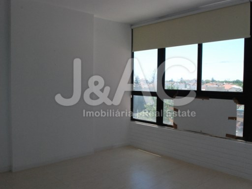Office for sale Oeiras, Office 4%7/9