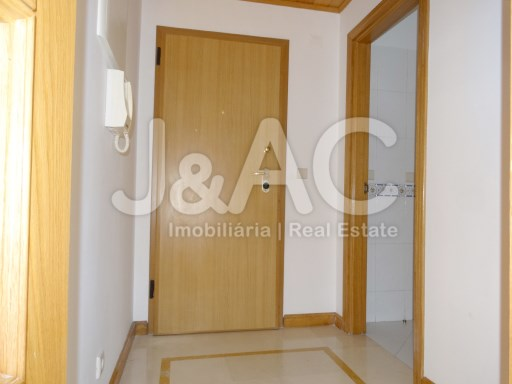 Great apartment in Porto Salvo Oeiras, Lobby%7/26