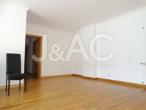 Great apartment in Porto Salvo Oeiras, Common Room (4)%5/26