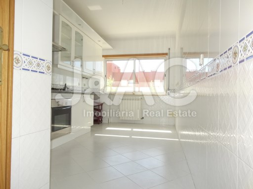 Great apartment in Porto Salvo Oeiras, Kitchen (1)%8/26