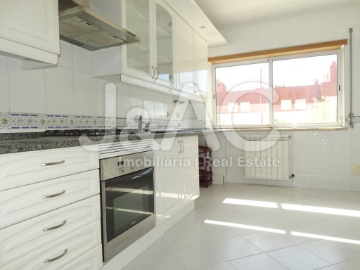Great apartment in Porto Salvo Oeiras, Kitchen (2)%9/26