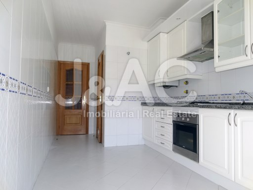 Great apartment in Porto Salvo Oeiras, Kitchen (3)%10/26