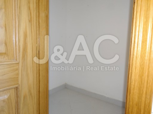 Great Apartment In Porto Salvo Oeiras, Pantry%11/26