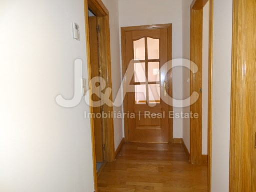 Great apartment in Porto Salvo Oeiras, Hall rooms%12/26