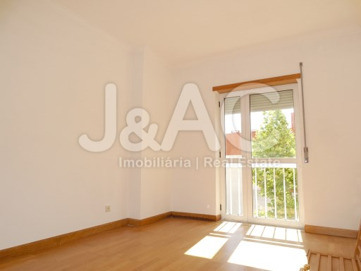 Great apartment in Porto Salvo Oeiras, Room nº 1 (1)%13/26