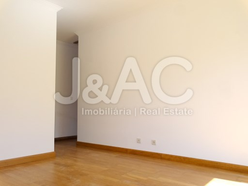 Great apartment in Porto Salvo Oeiras, Suite (3)%23/26