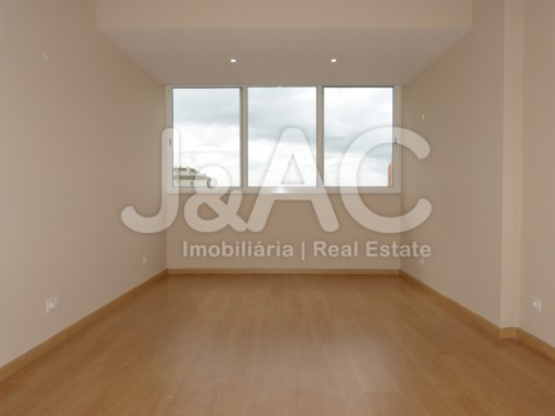 Apartment T4 Sea View, Room 3 (1)%21/25