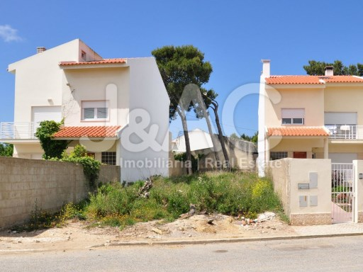 Property land with 3 bedroom Villa Project, Perspective%1/5
