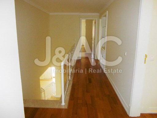Hall Piso 1 (1)%12/34