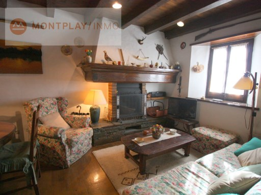 APARTMENT FOR RENT IN COTA 1500 BAQUEIRA IN LUXURY URBANIZATION | 2 Bedrooms | 1WC