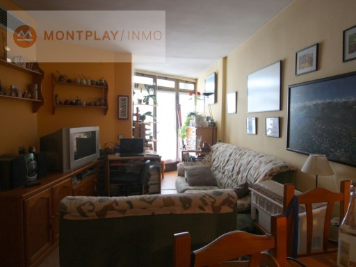 2 BEDROOM IN BAQUEIRA 1500 APARTMENT | 2 Bedrooms | 1WC
