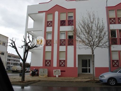 Apartment 3 Bedrooms-Tavira | 3 Bedrooms | 1WC