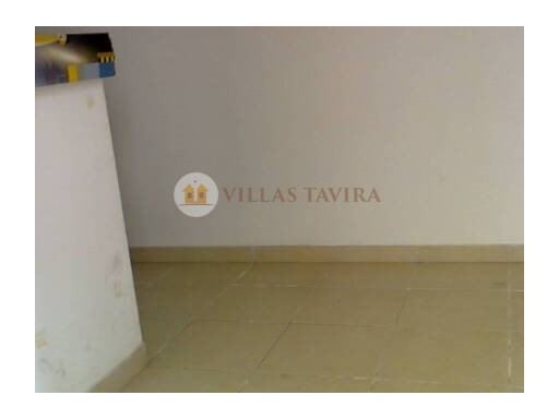 Villas Tavira Real Estate: Old House to retrieve in the Centre of Tavira_0067%18/25