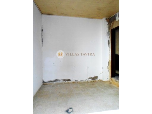 Villas Tavira Real Estate: Old House to retrieve in the Centre of Tavira_0400%25/25