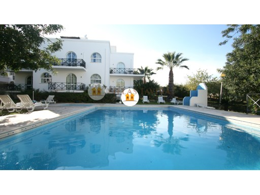 1 bedroom apartment in Tavira | 1 Bedroom | 1WC