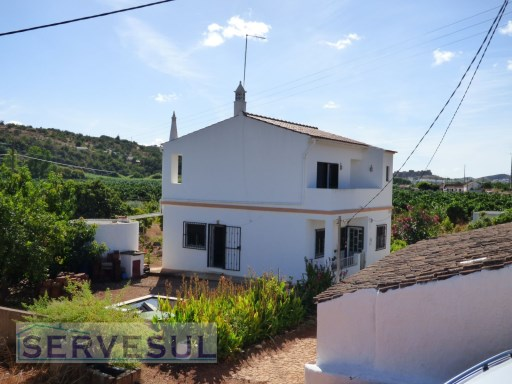 Beautiful 4-Bedroom Countryside Villa | 4 Bedrooms | 2WC