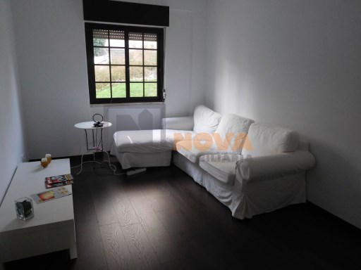 T2 FULLY REFURBISHED in Dutch | 2 Bedrooms | 1WC