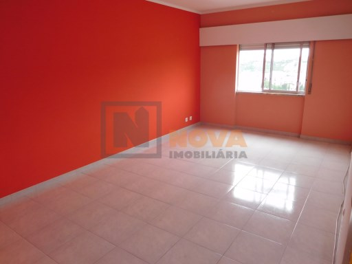 Apartamento T2 com 100% financiamento | T2 | 1WC