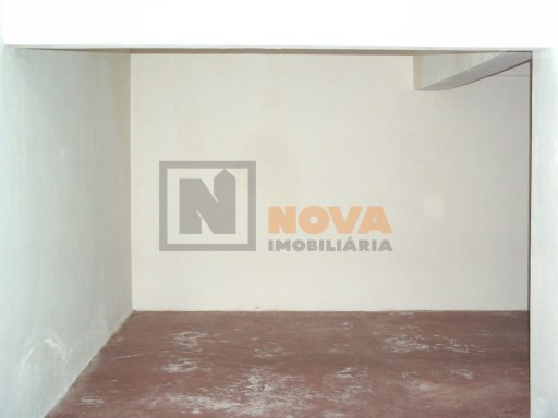 Boutique › Odivelas |