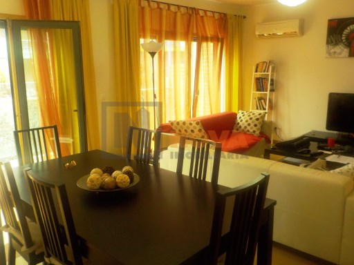 T2 in Mulberry garden | 2 Bedrooms | 1WC