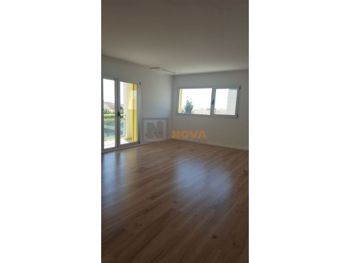 T1 in construction-Alcochete | 2 Bedrooms | 2WC
