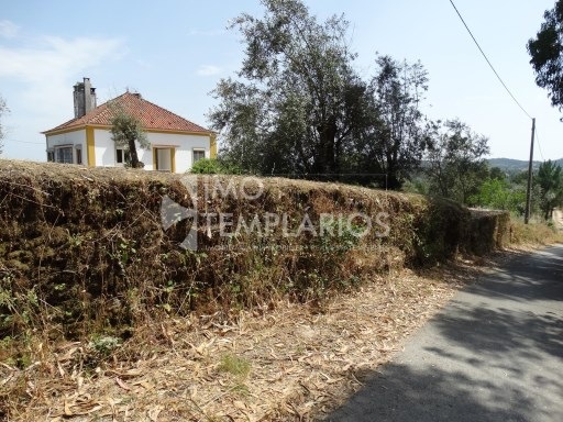 Villa 5 bedrooms with pool in Olalhas, Tomar%8/23