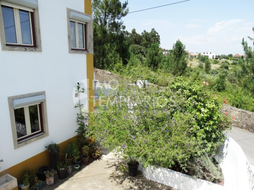 Villa 5 bedrooms with pool in Olalhas, Tomar%13/23
