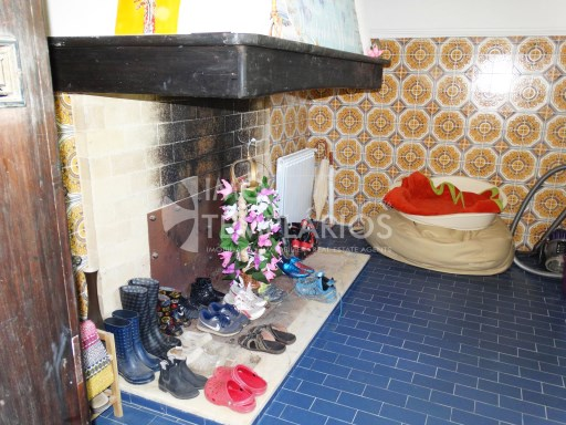 Villa 5 bedrooms with pool in Olalhas, Tomar%17/23