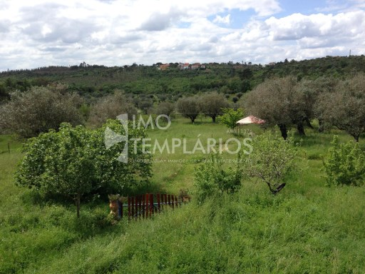 Farm with House T4 in stone and 2 suites with 50 m 2 each.%80/122