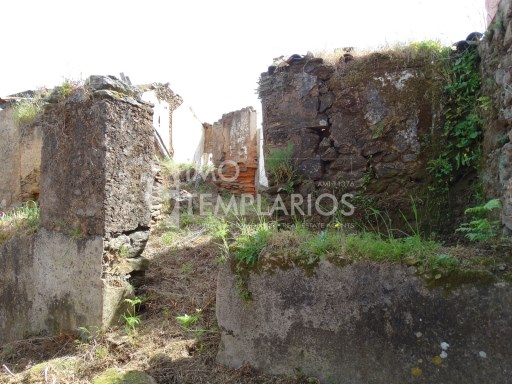 Residences in Ruins with Terrace Floor-Couple of King%14/38