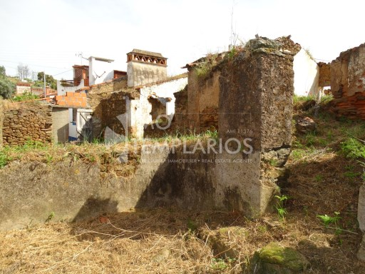 Residences in Ruins with Terrace Floor-Couple of King%2/38