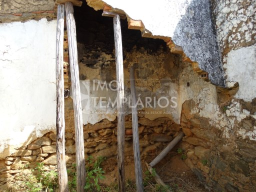 Residences in Ruins with Terrace Floor-Couple of King%18/38