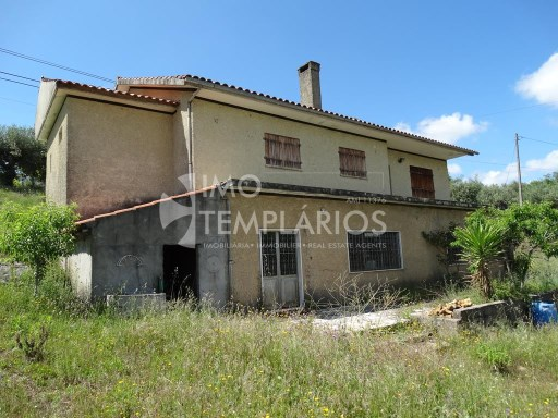 Excellent opportunity/Deal in Alvaiázere%2/49