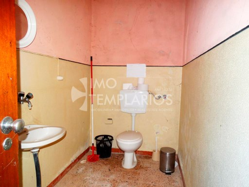 Excellent opportunity/Deal in Alvaiázere%6/49