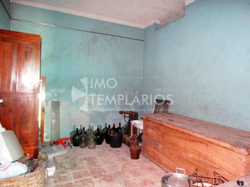 Excellent opportunity/Deal in Alvaiázere%7/49
