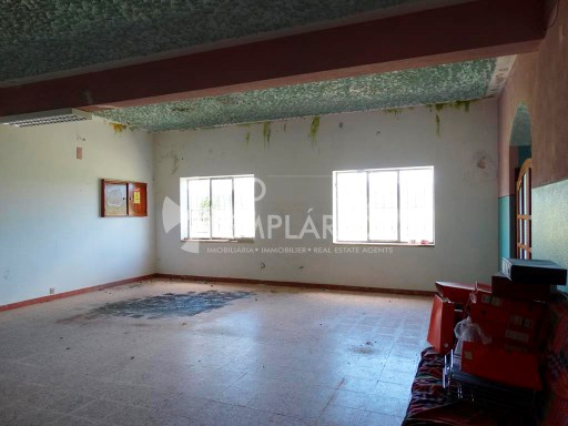 Excellent opportunity/Deal in Alvaiázere%8/49