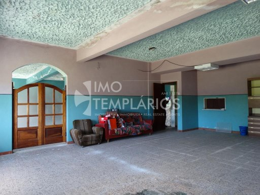 Excellent opportunity/Deal in Alvaiázere%9/49