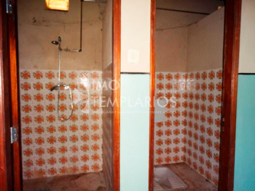 Excellent opportunity/Deal in Alvaiázere%10/49