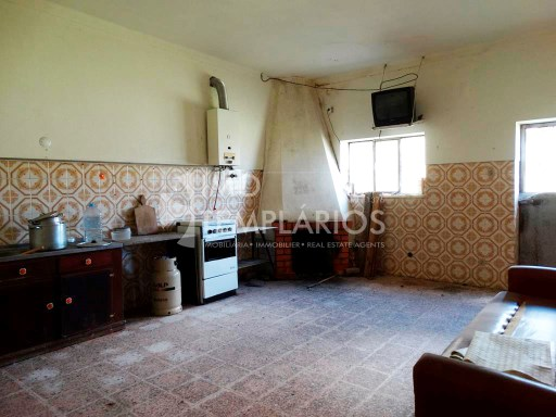 Excellent opportunity/Deal in Alvaiázere%11/49
