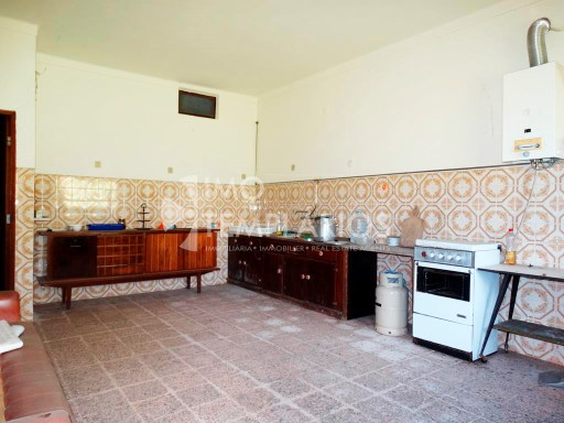 Excellent opportunity/Deal in Alvaiázere%12/49
