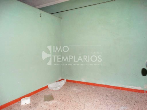 Excellent opportunity/Deal in Alvaiázere%14/49