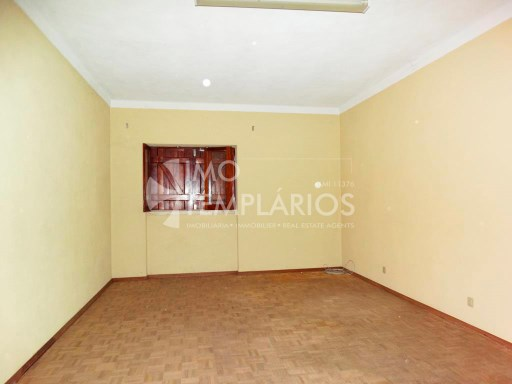 Excellent opportunity/Deal in Alvaiázere%16/49