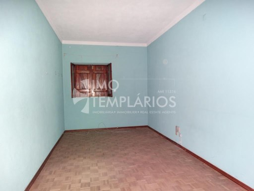 Excellent opportunity/Deal in Alvaiázere%19/49