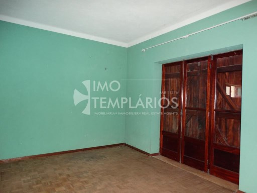 Excellent opportunity/Deal in Alvaiázere%20/49