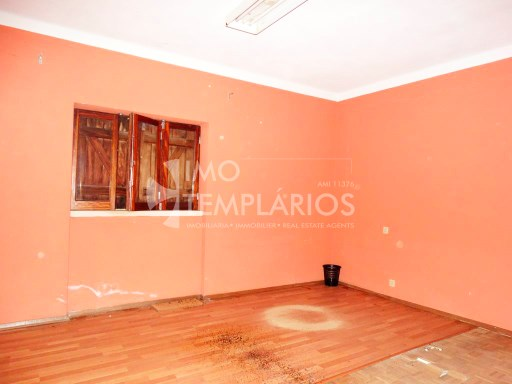 Excellent opportunity/Deal in Alvaiázere%21/49