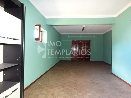 Excellent opportunity/Deal in Alvaiázere%23/49