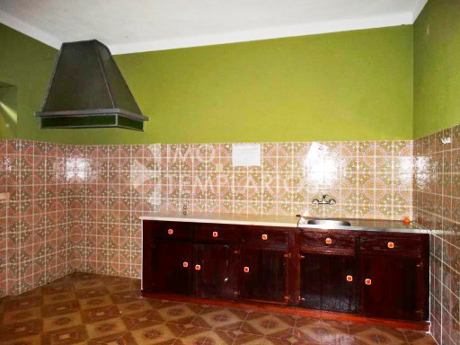 Excellent opportunity/Deal in Alvaiázere%24/49
